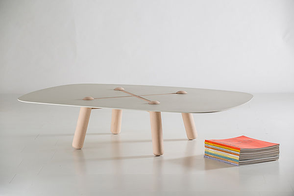 button_table_marcello_santin_joeri_reyna
