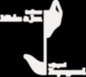 logo_2018_2.png