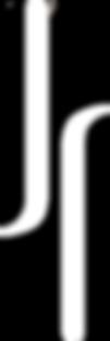 logo_highres_white.png