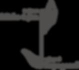 logo_2018_3.png