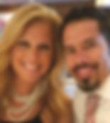 Kathy & Abe.jpg
