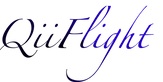 QiiFlight Aerial Photography and Aerial Video -