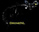 droneNL.png