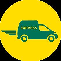 Pikto_Express.png