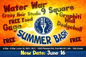 Summer Bash New Date.jpg