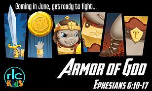 Armor of God Series Slide.jpg
