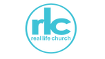 RLC Logo 1 Color 2.png