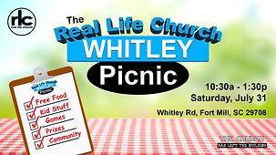 RLC Whitley Outreach.jpg