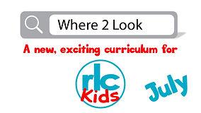RLC Kids Curriculum.jpg