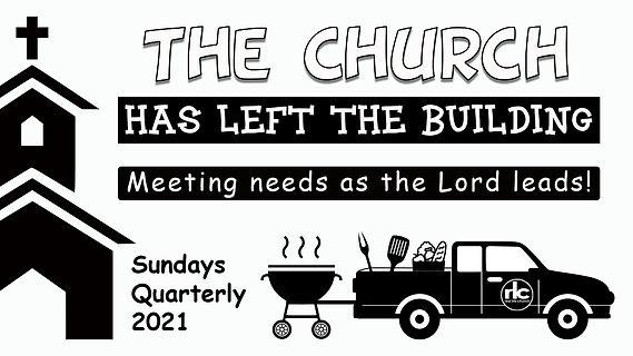 Church Left Building 2021.jpg