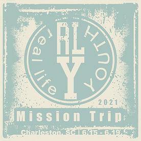 Mission Trip Insta.jpg