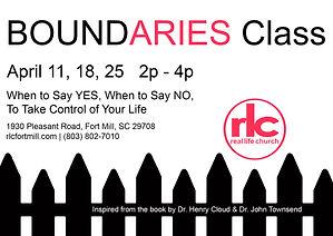4 x 6 Boundaries.jpg