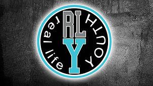 Real LIfe Youth.jpg