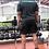Thumbnail: MV-XL Program (Fat Loss and Muscle Growth)