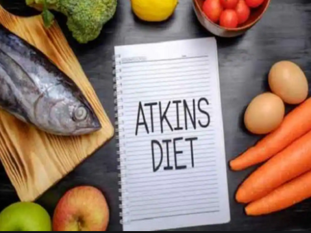 Eating Lifestyles - All You Need to Know About Atkins