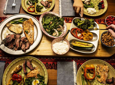 Eating Lifestyles - All you need to know about KETO