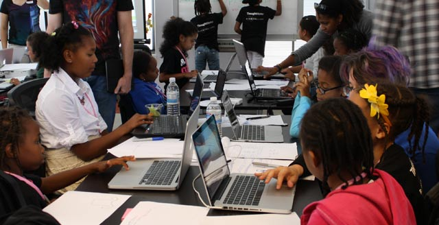blackgirlscodetags