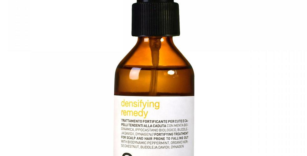 hair loss - Densifying remedy