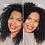 Thumbnail: Garbanotiems plaukams apimties gelis - AMIKA curl corps - enhancing gel