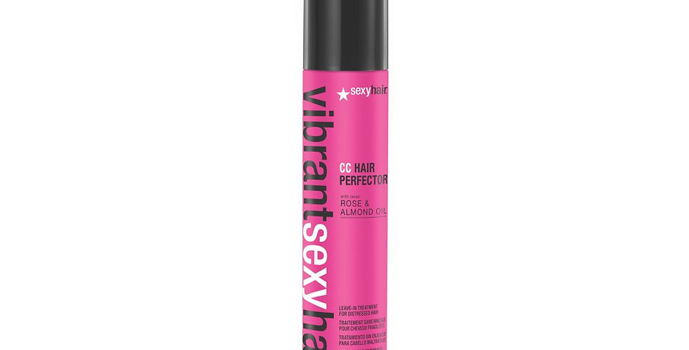 VIBRANT SEXY HAIR Color Care Hair Perfector