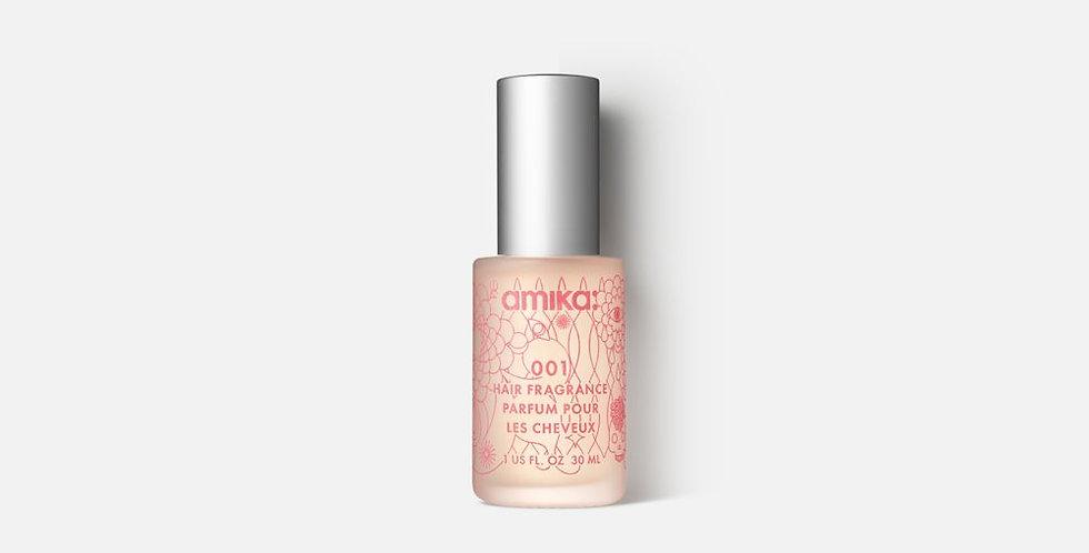 AMIKA 001 hair fragrance