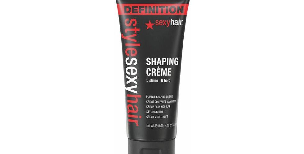 BIG SEXY HAIR Shaping Crème