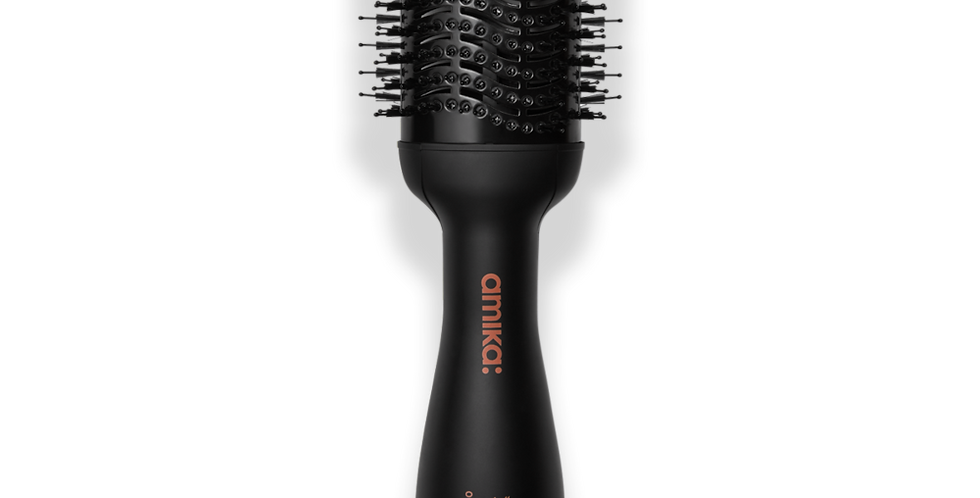 Amika - Blow Dryer Brush