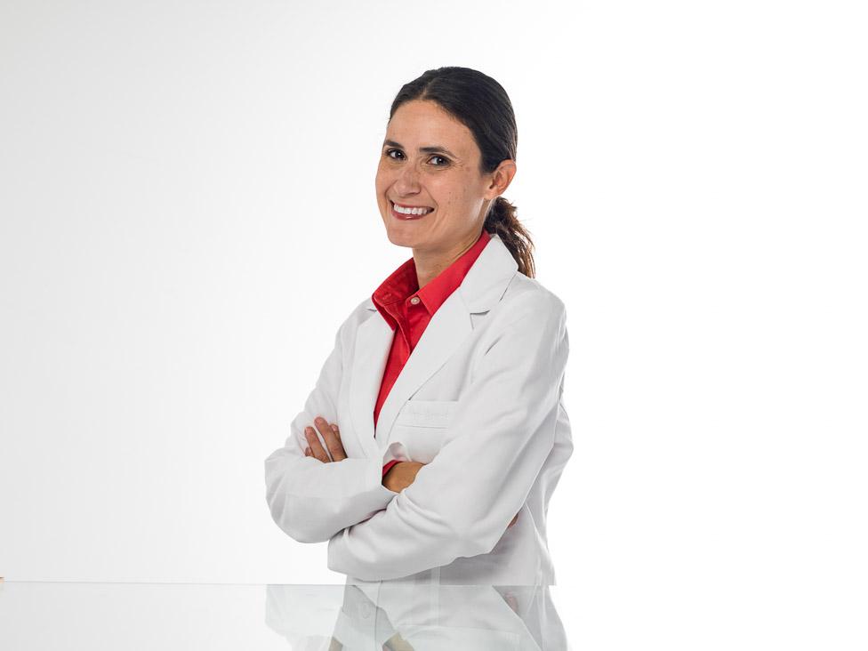 Monica_Saviolakis-2188