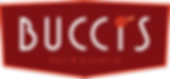 Buccis.png