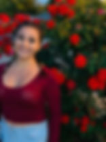 Julie Headshot.jpg