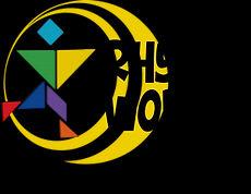 RWID logo.jpg