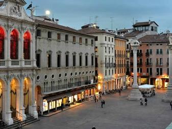 La responsabilità 231 della Banca Popolare di Vicenza