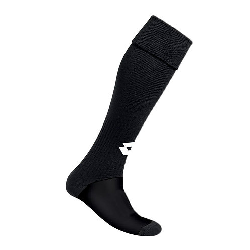 WYNRS Lotto Socks