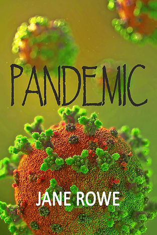 Ebook Cover PANDEMIC.jpg