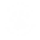 DOG_ROUNDAL_WHITE-01.png