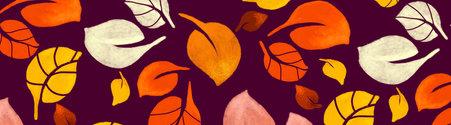 leaf_pattern.jpg