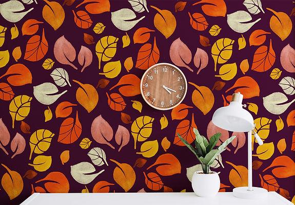 leaf wallpaper.jpg