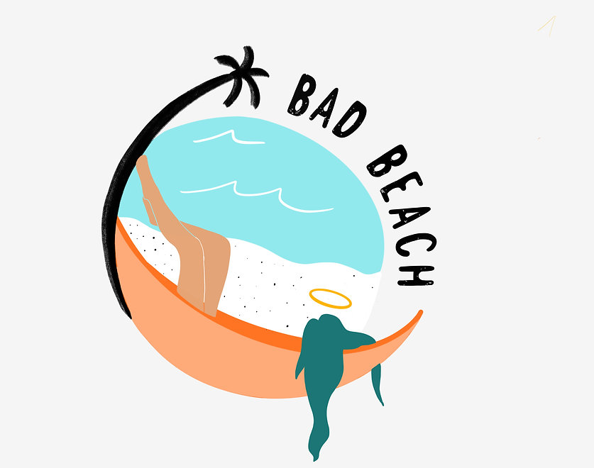 bad beach blog logo.jpg