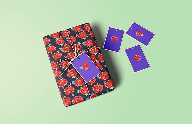 rose gift 2.jpg