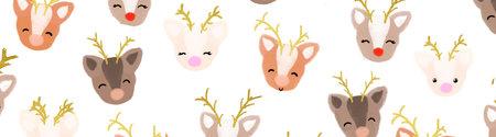 reindeer pattern.jpg