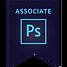 adobe-certified-associate-in-visual-desi