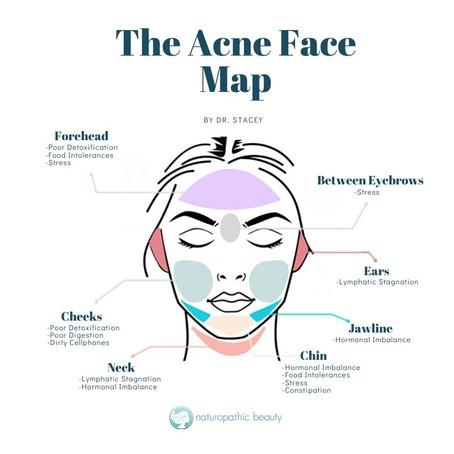Beginner's Guide to Winter Skincare