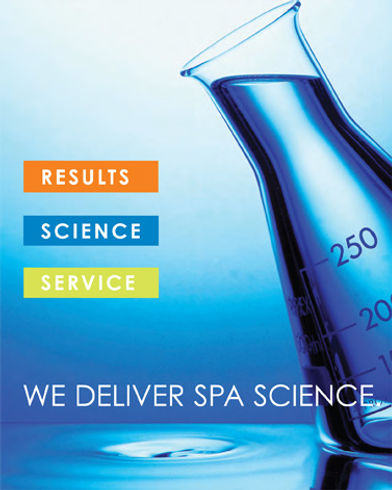 spa-science-ad1_about_page_image.jpg