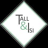 Logo1doppelterrahmengrau.png
