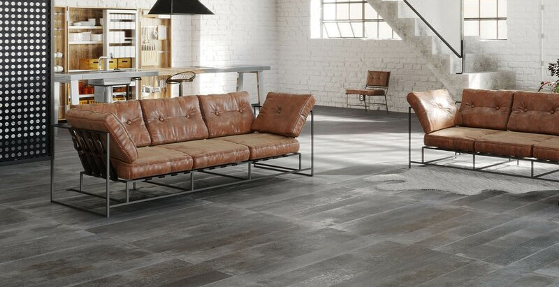 Flooring in Southwest Florida from First Impression