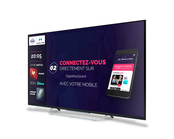 TV01.png
