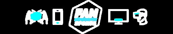 Logo Fan Experience Sport.png