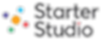 starter_studio_logo.png