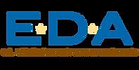 eda_logo.png