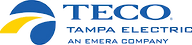 Tampa-Electric-logo-500.png
